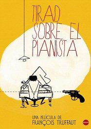 tirad-sobre-pianista-cartel-critica