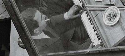 tirad-sobre-pianista-fotos-pelicula