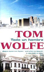 tom-wolfe-todo-hombre-espanol