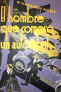 wenceslao-f-florez-novela-critica-automovil