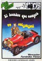 wenceslao-fernandez-florez-hombre-automovil