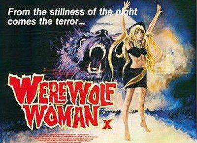 werewolf-woman-poster