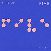 white-lies-five-album