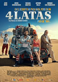 4latas-cartel-estrenos