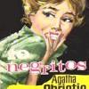 agatha-christie-10-negritos-edicion