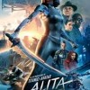 alita-angel-combate-cartel-estrenos