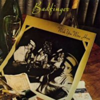 badfinger-album-review-wish-you-were-here