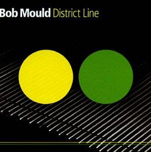 bob-mould-albums-district-line