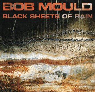 bob-mould-discografia