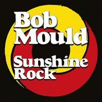 bob-mould-sunshine-rock-album