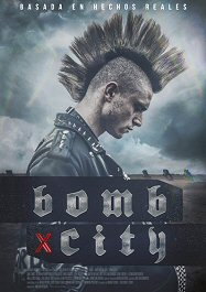 bomb-city-cartel-estreno