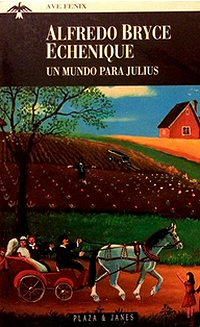 bryce-echenique-julius-libros