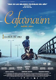 cafarnaum-cartel-estrenos