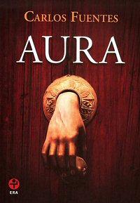 carlos-fuentes-aura-novelas