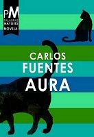 carlos-fuentes-critica-libros