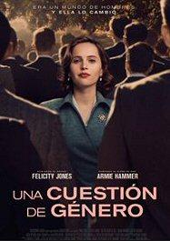 cuestion-genero-cartel-estrenos