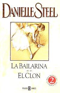 danielle-steel-bailarina-clon