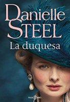 danielle-steel-la-duquesa-libros