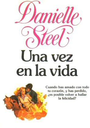 danielle-steel-novelas