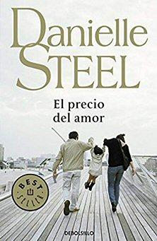 danielle-steel-precio-amor-novela-rosa