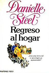 danielle-steel-primera-novela