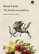 david-lodge-hombre-atributos-novela