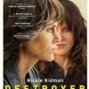 destroyer-cartel-estrenos