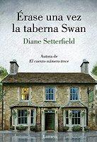 diane-setterfield-taberna-swan-novelas