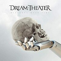 dream-theater-distance-over-time-album