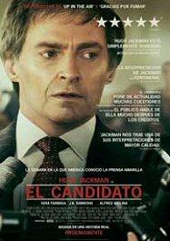el-candidato-hugh-jackman-cartel