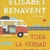 elisabet-benavent-novelas-toda-la-verdad
