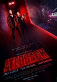 feedback-cartel-peliculas
