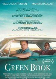 green-book-cartel-peliculas