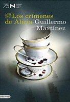 guillermo-martinez-crimenes-alicia-libros