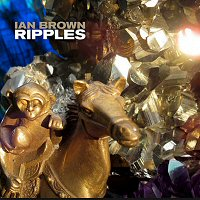 ian-brown-ripples-album