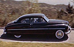 james-dean-mercury-coche