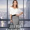jefa-por-accidente-cartel-estreno