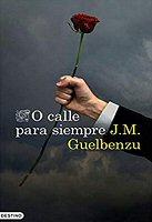 jmguelbenzu-o-calle-para-siempre-novelas