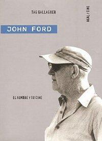 john-ford-libros-biograficos