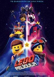 la-lego-pelicula2-cartel-estreno