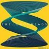 lemonheads-varshons2-album