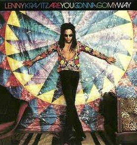 lenny-kravitz-single-mas-vendido