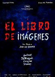 libro-imagenes-cartel-estrenos