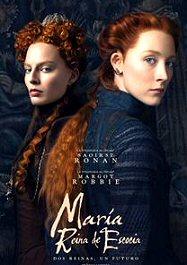 maria-reina-escocia-cartel-estreno
