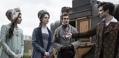 mary-shelley-movie-review-elle-fanning