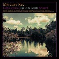 mercury-rev-delta-album