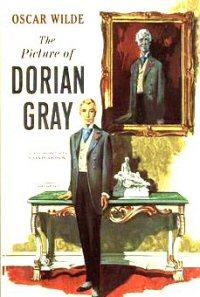oscar-wilde-retrato-dorian-gray-review-critica