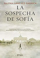 paloma-sanchez-garnica-sospecha-sofia-novelas