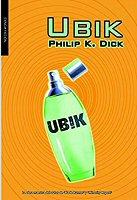 philip-k-dick-ubik-critica