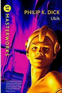 philip-k-dick-ubik-review